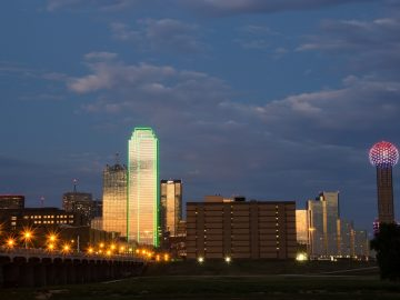 Why Dallas Homeowners Are Seeing the Benefit of Selling to Investors for Cash