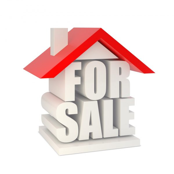 we sell houses dallas tx