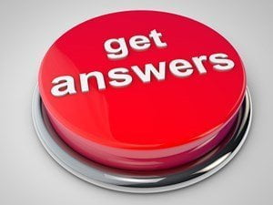Get answers button 2