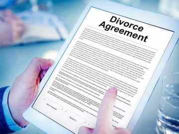 Getting a Divorce? How To Sell Your House Fast