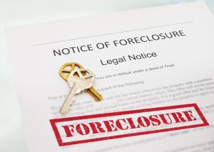 sell and stay program can prevent foreclosure