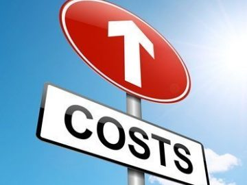 What Is the Typical Cost To Sell a Home in Dallas?