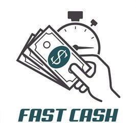 fast cash my house