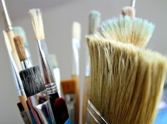 How to Paint the Interior of Your Home Like a Pro in 7 Easy Steps