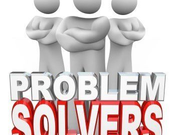 Sell My House Fast With A Problem Tenant