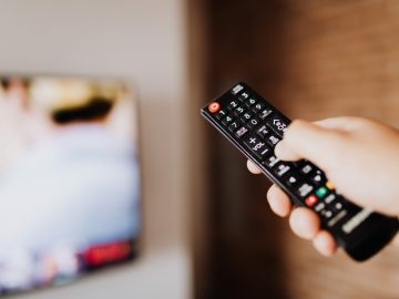 Streaming TV vs. Cable: What You Need to Know